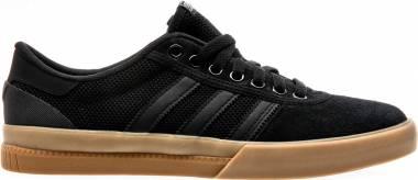 sports shoes c6311 1d68f Adidas Lucas Premiere Black Men