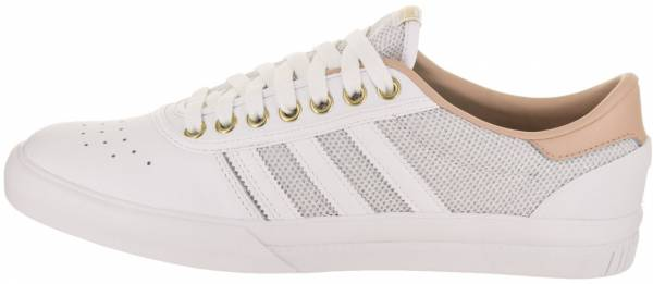 6050a38afc74 13 Reasons to NOT to Buy Adidas Lucas Premiere (Apr 2019)