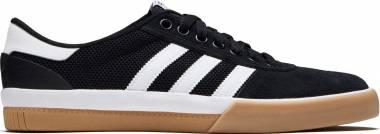 Adidas Lucas Premiere - Black Cblack Ftwwht Gum4 Cblack Ftwwht Gum4