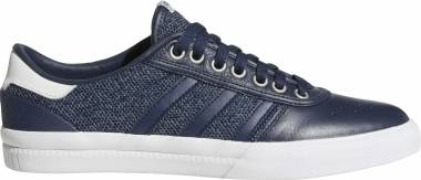 Adidas Lucas Premiere - Blue Conavy Onix Crywht Conavy Onix Crywht (B22748)