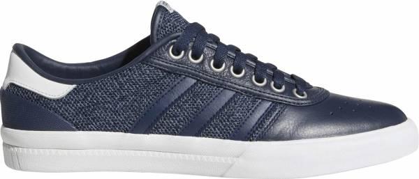 Adidas Lucas Premiere -