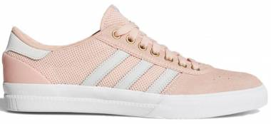 Adidas Lucas Premiere - Pink