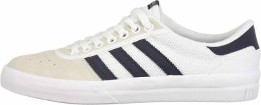 Adidas Lucas Premiere - White Legend Ink White