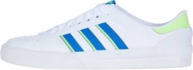 Adidas Lucas Premiere - White (EG2452)