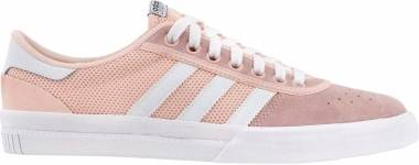 Adidas Lucas Premiere - Pink (DB3078)