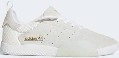 Adidas 3ST.003 - Ftwhtt/Blutin/Goldmt (EE6133)