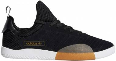 225 Best Black Adidas Sneakers (December 2019) | RunRepeat