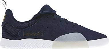 Adidas 3ST.003 - Blue