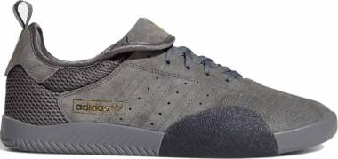 Adidas 3ST.003 - Grey Four/Carbon/Gold Metallic (EE6144)