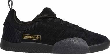 Adidas 3ST.003 - Noir