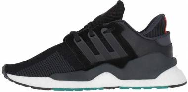 sports shoes 529b1 cfe31 Adidas EQT Support 91/18