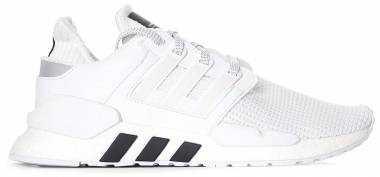 Adidas EQT Support 91/18 - White Ftwr White Ftwr White Core Black Ftwr White Ftwr White Core Black