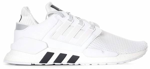 reputable site f5df7 dc429 9 Reasons toNOT to Buy Adidas EQT Support 9118 (Apr 2019)  R