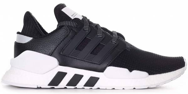 13368a5e9e5a 13 Reasons to NOT to Buy Adidas EQT Support 91 18 (May 2019)