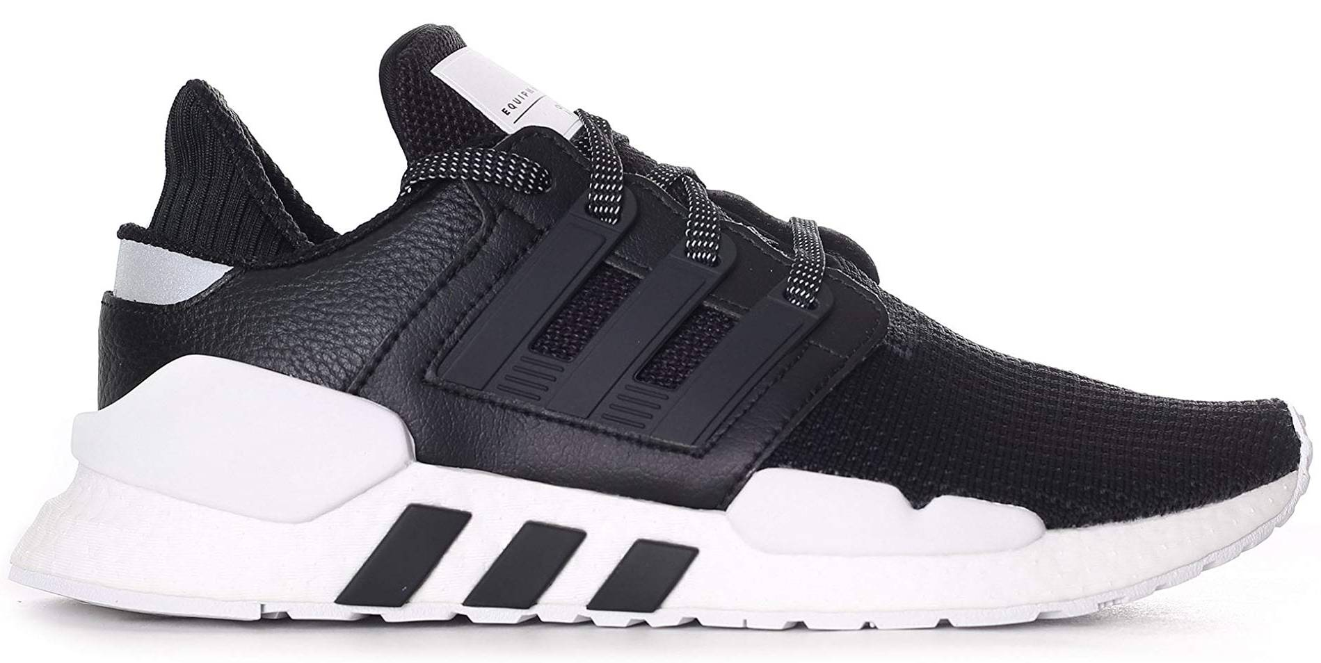 móvil dictador persecucion  Adidas EQT Support 91/18 sneakers in 7 colors (only $60) | RunRepeat