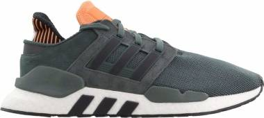 Adidas EQT Support 91/18 - Green (CM8407)