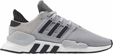 Adidas EQT Support 91/18 - Grey (BD8048)