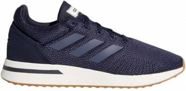 Adidas Run 70s  - Legend Ink Trace Blue Cloud White