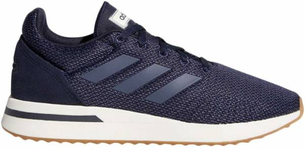Only $41 + Review of Adidas Run 70s