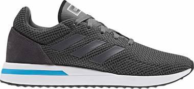 Adidas Run 70s  - Grey