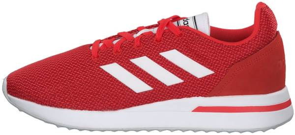 petróleo crudo cuenta Simetría  Adidas Run 70s sneakers in 4 colors (only $47) | RunRepeat