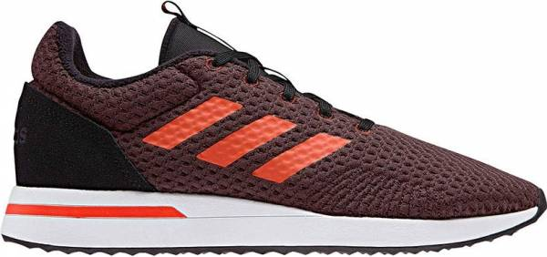 For Men 70s Guide Women All Adidas buyer's Run amp; 11 Colors WURq7Xfn