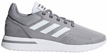 Adidas Run 70s  - Grey Three (B96555)