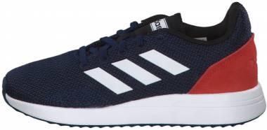 Adidas Run 70s  - Mehrfarbig Azuosc Ftwbla Roalre 000