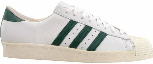adidas superstar 1 white
