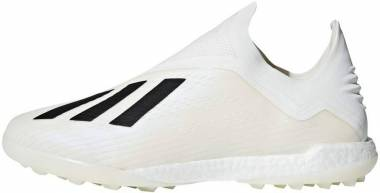 682bb5607 79 Best Turf Football Boots (July 2019) | RunRepeat