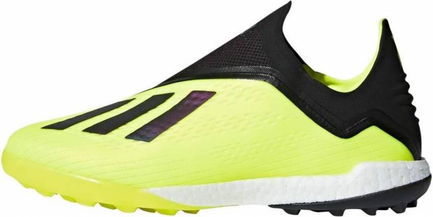 Save 51% on Adidas Turf Soccer Cleats