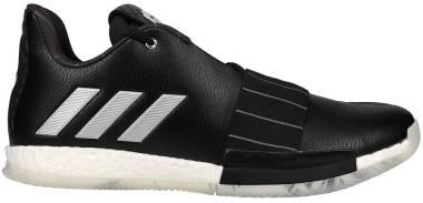Adidas Harden Vol 3 - Black (EF0082)