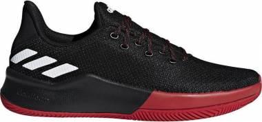 Adidas SPD Takeover - adidas-spd-takeover-8a6e