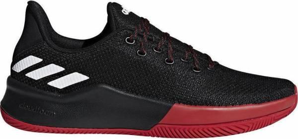 Adidas SPD Takeover adidas-spd-takeover-8a6e