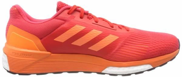 Adidas Response ST - Orange (CP8685)