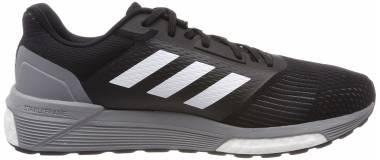 Adidas Response ST - grijs (CG4003)