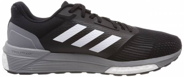 Buy Adidas Response ST