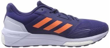 Adidas Response ST