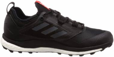 Save 55% on Adidas Waterproof Running Shoes (12 Models in