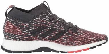 grossiste 29f8b b5f40 195 Best Adidas Running Shoes (September 2019) | RunRepeat