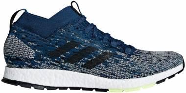 Adidas Pureboost RBL - Blue (F35783)