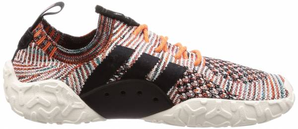 on sale 2f485 31237 Adidas F22 Primeknit Multi