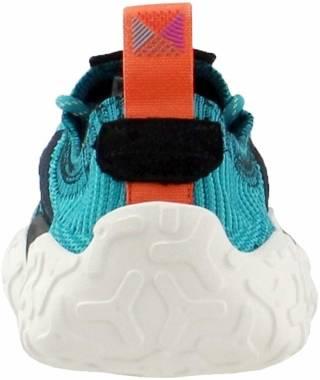 Adidas F22 Primeknit