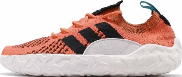 obesidad Tanzania sencillo  Adidas F/22 Primeknit sneakers in 3 colors (only $55) | RunRepeat
