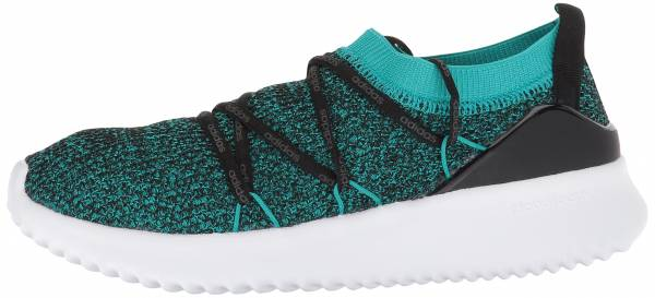 Adidas Ultimamotion Green