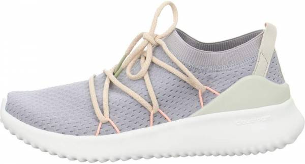 half off 707e7 2e4cc Adidas Ultimamotion Multicolour (GrasuaGrasuaMarcla 000)