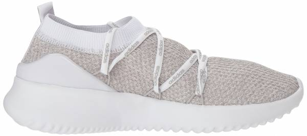adidas ultimamotion cheap online