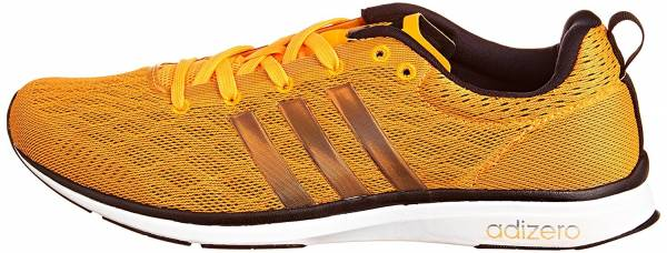 Adidas Adizero Feather 4 men