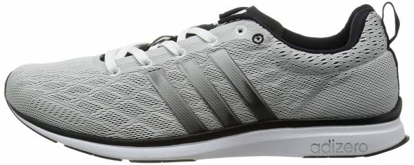 cheap for discount 9f97d e2c8d adidas-adizero-feather-4-chaussures-de-running-homme-homme--93a1-600.jpg
