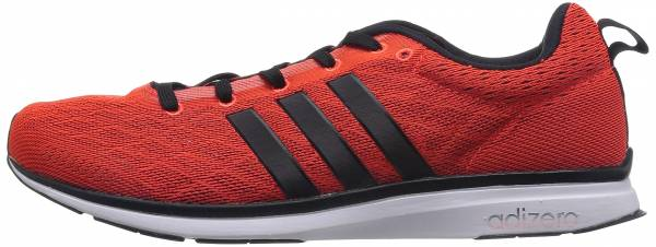 official photos 3a184 17c59 adidas-adizero-feather-4-herren-laufschuhe -schwarz-infrared-infrared-black-1-44-2-3-eu-10-herren-uk-herren -schwarz-infrared-infr-600.jpg